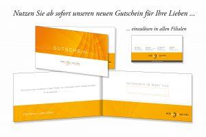 gutschein-facebook